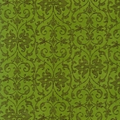 Alpine Frost Flannel Fabric - Holiday Flourish - ASWF-9839-223 - Clearance