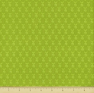 http://ep.yimg.com/ay/yhst-132146841436290/alpine-wonderland-cotton-fabric-berry-green-3.jpg
