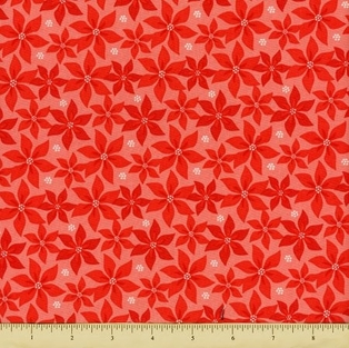 http://ep.yimg.com/ay/yhst-132146841436290/alpine-wonderland-cotton-fabric-poinsettias-red-3.jpg