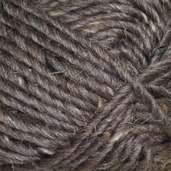 Alpine Wool Yarn - Barley
