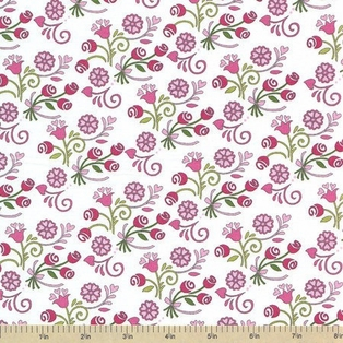 http://ep.yimg.com/ay/yhst-132146841436290/always-and-forever-cotton-fabric-floral-hearts-white-3.jpg