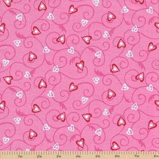 http://ep.yimg.com/ay/yhst-132146841436290/always-and-forever-cotton-fabric-hearts-pink-4.jpg