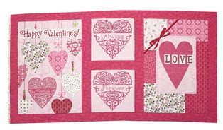 http://ep.yimg.com/ay/yhst-132146841436290/always-and-forever-cotton-fabric-panel-passion-pink-3.jpg