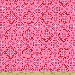 http://ep.yimg.com/ay/yhst-132146841436290/always-and-forever-cotton-fabric-passion-pink-3.jpg