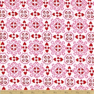 http://ep.yimg.com/ay/yhst-132146841436290/always-and-forever-cotton-fabric-white-chocolate-3.jpg
