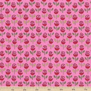 http://ep.yimg.com/ay/yhst-132146841436290/always-and-forever-rows-of-rosebuds-cotton-fabric-pink-3.jpg