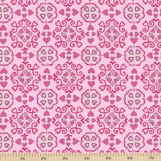 http://ep.yimg.com/ay/yhst-132146841436290/always-and-forever-valentine-cotton-fabric-rosebud-pink-3.jpg