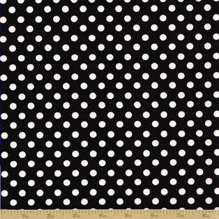 http://ep.yimg.com/ay/yhst-132146841436290/amelie-cotton-fabric-black-dot-4.jpg