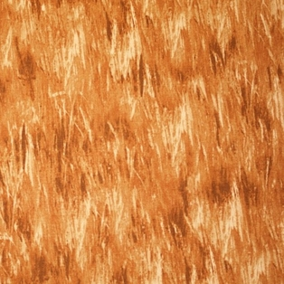 http://ep.yimg.com/ay/yhst-132146841436290/american-elk-cotton-fabric-brown-2.jpg