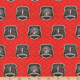http://ep.yimg.com/ay/yhst-132146841436290/american-heroes-emblems-cotton-fabric-red-36043-2-3.jpg