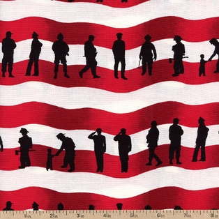 http://ep.yimg.com/ay/yhst-132146841436290/american-heroes-flag-cotton-fabric-red-36041-3.jpg