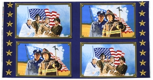 http://ep.yimg.com/ay/yhst-132146841436290/american-heroes-panel-cotton-fabric-blue-36040-p-5.jpg