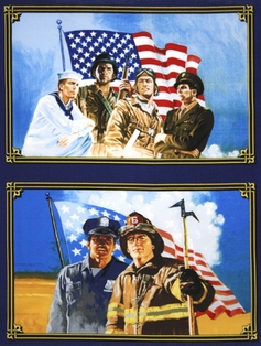 http://ep.yimg.com/ay/yhst-132146841436290/american-heroes-panel-cotton-fabric-blue-36040-p-6.jpg
