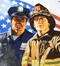 http://ep.yimg.com/ay/yhst-132146841436290/american-heroes-panel-cotton-fabric-blue-36040-p-7.jpg