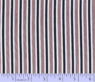http://ep.yimg.com/ay/yhst-132146841436290/american-pastimes-from-marcus-fabrics-2.jpg