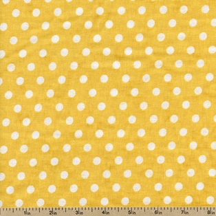 http://ep.yimg.com/ay/yhst-132146841436290/american-vintage-dots-cotton-fabric-yellow-30684-4-2.jpg