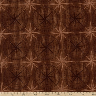 http://ep.yimg.com/ay/yhst-132146841436290/among-the-pines-compass-cotton-fabric-brown-1828-82405-222w-2.jpg