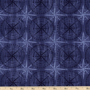 http://ep.yimg.com/ay/yhst-132146841436290/among-the-pines-compass-cotton-fabric-brown-1828-82405-444w-2.jpg