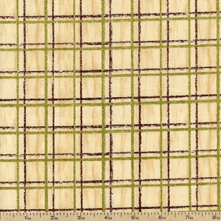 http://ep.yimg.com/ay/yhst-132146841436290/among-the-pines-grid-cotton-fabric-cream-1828-82406-172w-2.jpg