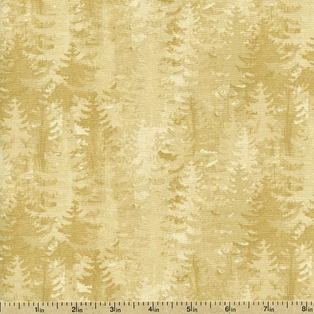http://ep.yimg.com/ay/yhst-132146841436290/among-the-pines-trees-cotton-fabric-cream-1828-82404-122w-2.jpg