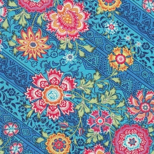 http://ep.yimg.com/ay/yhst-132146841436290/amy-butler-lark-heirloom-cotton-fabric-blue-sky-3.jpg