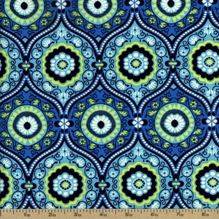 http://ep.yimg.com/ay/yhst-132146841436290/amy-butler-lark-treasure-box-cotton-fabric-ocean-pwab074-2.jpg