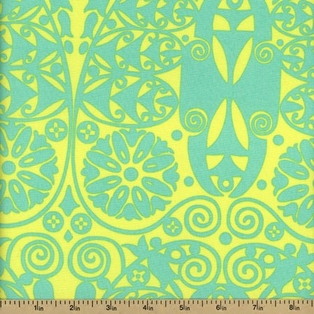 http://ep.yimg.com/ay/yhst-132146841436290/amy-butler-s-soul-blossoms-temple-doors-cotton-fabric-fresh-mint-ab60-2.jpg
