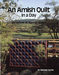 http://ep.yimg.com/ay/yhst-132146841436290/an-amish-quilt-in-a-day-variations-of-roman-stripe-2.jpg