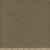 Andover Chambray Fabric - Hemp