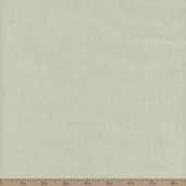 Andover Chambray Fabric - Natural