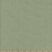Andover Chambray Fabric - Sage