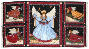 http://ep.yimg.com/ay/yhst-132146841436290/angels-from-above-cotton-fabric-panel-2.jpg