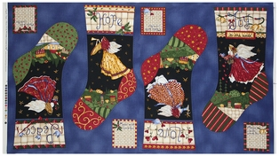 http://ep.yimg.com/ay/yhst-132146841436290/angels-from-above-panel-cotton-fabric-multi-1067-98140-497-3.jpg