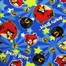 http://ep.yimg.com/ay/yhst-132146841436290/angry-birds-star-toss-fleece-fabric-blue-8.jpg