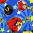 http://ep.yimg.com/ay/yhst-132146841436290/angry-birds-star-toss-fleece-fabric-blue-9.jpg