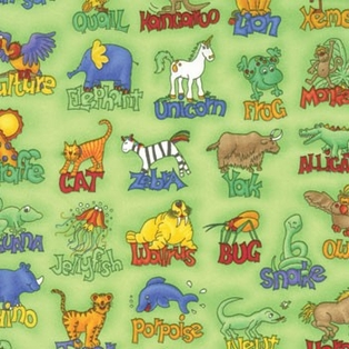 http://ep.yimg.com/ay/yhst-132146841436290/animal-alphabet-fabric-green-2.jpg