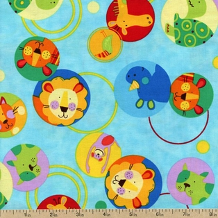 http://ep.yimg.com/ay/yhst-132146841436290/animal-party-circles-cotton-fabric-summer-aqk-7815-193-summer-3.jpg