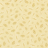Animal Party Too Cotton Fabric - Ivory - AAS-10964-15