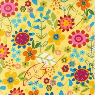 http://ep.yimg.com/ay/yhst-132146841436290/animal-party-too-cotton-fabric-summer-aas-10956-193-2.jpg