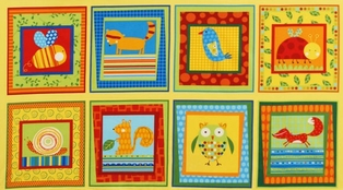 http://ep.yimg.com/ay/yhst-132146841436290/animal-party-too-cotton-fabric-summer-aas-10957-193-2.jpg