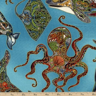 http://ep.yimg.com/ay/yhst-132146841436290/animal-spirits-metallic-cotton-fabric-earth-auam-11919-169-earth-2.jpg