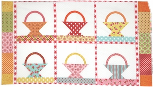 http://ep.yimg.com/ay/yhst-132146841436290/annies-basket-panel-cotton-fabric-10102-2.jpg