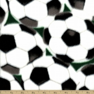 http://ep.yimg.com/ay/yhst-132146841436290/anti-pill-winter-fleece-soccer-balls-polyester-fabric-green-1.jpg