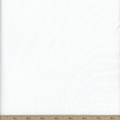 Robert Kaufman Antwerp Linen Fabric - White
