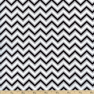 http://ep.yimg.com/ay/yhst-132146841436290/anything-goes-small-chevron-cotton-fabric-black-11.jpg