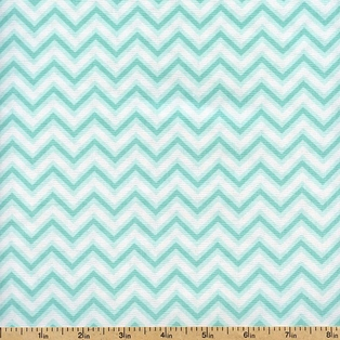 http://ep.yimg.com/ay/yhst-132146841436290/anything-goes-small-chevron-cotton-fabric-turquoise-12.jpg