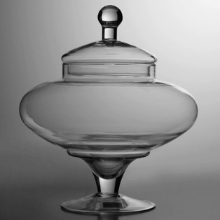 http://ep.yimg.com/ay/yhst-132146841436290/apothecary-jar-13in-clear-glass-4.jpg