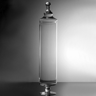 http://ep.yimg.com/ay/yhst-132146841436290/apothecary-jar-22in-clear-glass-2.jpg