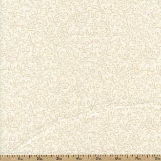http://ep.yimg.com/ay/yhst-132146841436290/apple-cider-twigs-cotton-fabric-natural-11.jpg