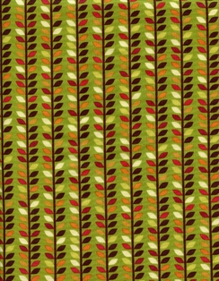 http://ep.yimg.com/ay/yhst-132146841436290/apple-cotton-fabric-green-2.jpg